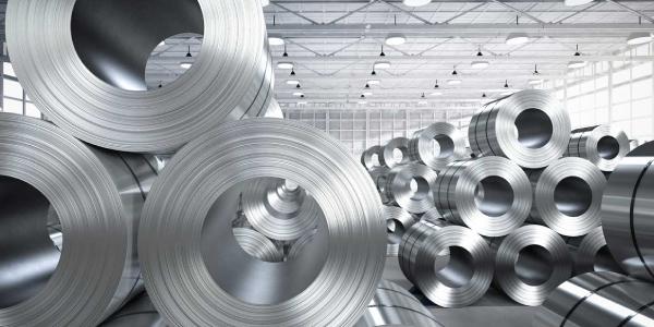 Market Watch 2020 – Steel Manufacturing Industries